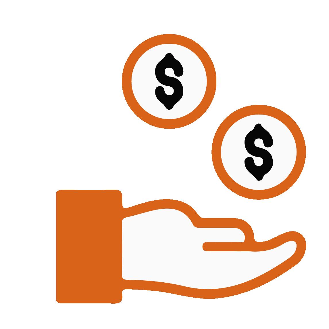Reduce Costs, Save Money